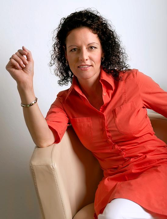 Gender Diversity Susanne Schwanzer Weichenstellen